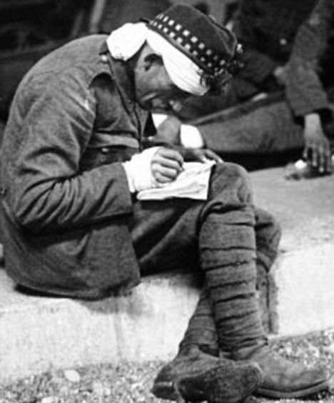 The     best Basic training letters ideas on Pinterest     Picture Postcards from the Great War           ww  postcard of soldier complaining of not receiving letters