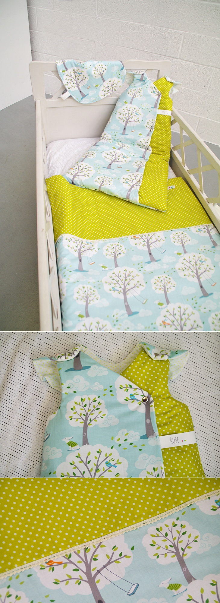 1000 Ideas About Baby Sleeping Bags On Pinterest