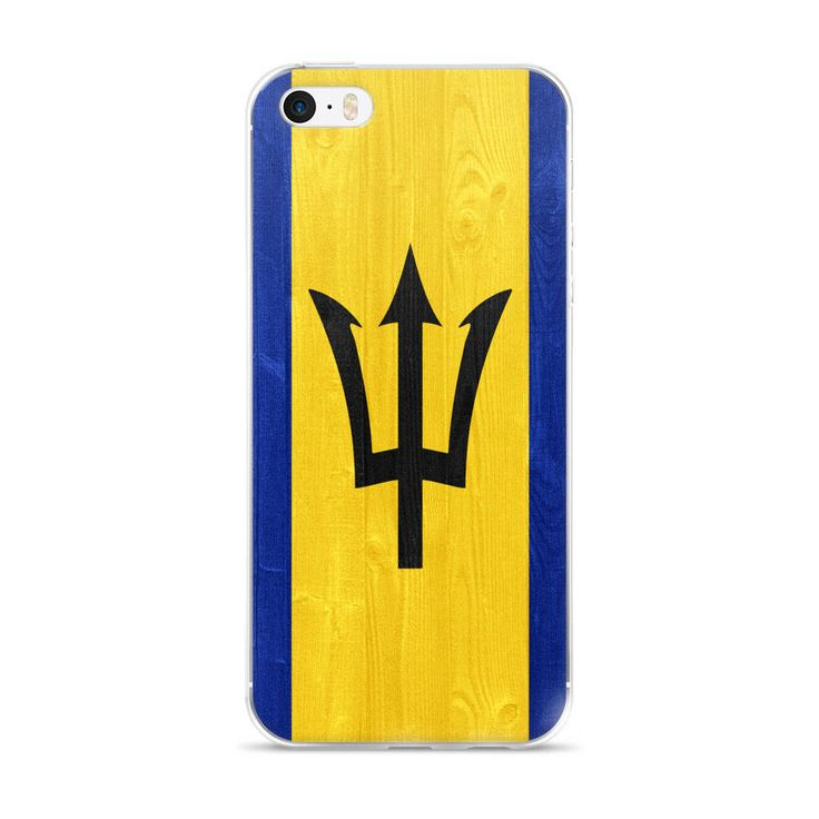 Excited to share the latest addition to my #etsy shop: Barbados iPhone Case http://etsy.me/2mOr4XH #accessories #case #cellphone #barbadosiphonecase #iphonecase #miamimerchant