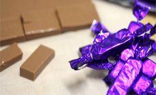 Easy Chocolate Fudge Recipe - Kids cooking