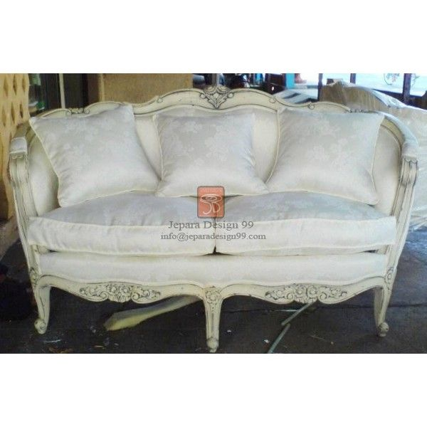 69 Best Images About French Provincial Style On Pinterest Baroque Furniture And French