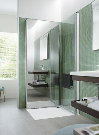 78 best images about badezimmer on pinterest | toilets, duravit