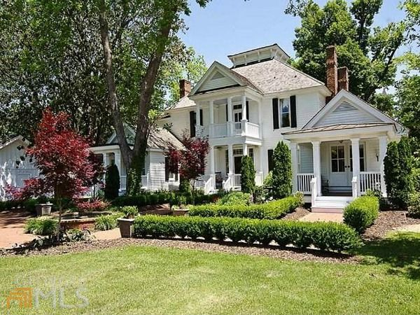 front porch envy a southern beauty for sale in georgia