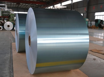 """Quality Aluminium foils:    Manufacturers of India's largest selling """"FOILS"""" and pioneers in the Aluminum foil industry, The company has maintaining quality norms of International Standards and committed to offer superior quality products to our respective consumers.  http://www.vidhatafoils.com"""