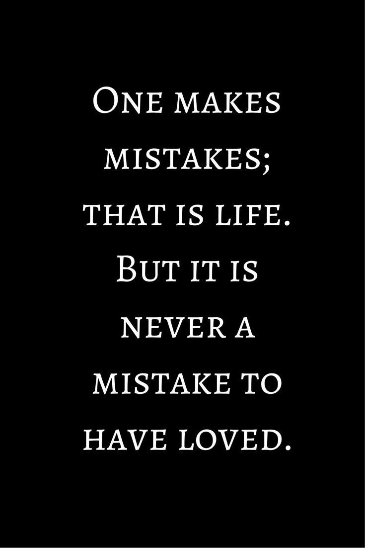 Black dress up quotes - 100 Break Up Quotes To Help You Heal And Move On