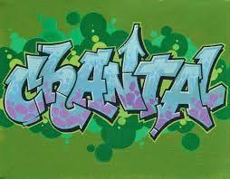 graffiti naam - Google zoeken