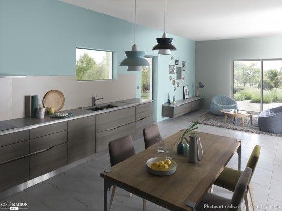 116 best cuisine images on pinterest   deco cuisine, kitchen and
