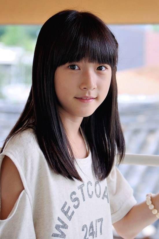 kim+sae+ron+bangs | kim-sae-ron_1391388658_af_org.jpg