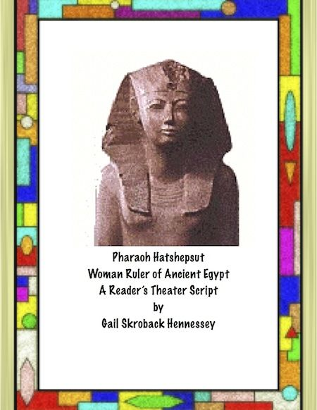 hatshepsuit woman who became king Hatshepsut: the woman who ruled egypt position became flexible and allowed a woman in the royal family, hatshepsut, to obtain the this is the female pharaoh, hatshepsut, she extends her name to hatshepsut khenemet-amun.