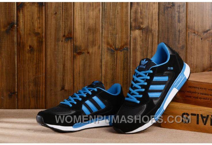 http://www.womenpumashoes.com/adidas-zx850-men-black-blue-lastest-jdmne.html ADIDAS ZX850 MEN BLACK BLUE LASTEST JDMNE Only $74.00 , Free Shipping!