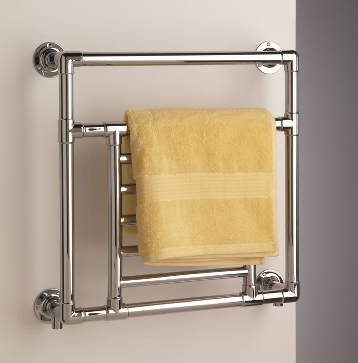 Only Towel Warmers Coupon: 7 Best Sterlingham Towel Warmers Images On Pinterest