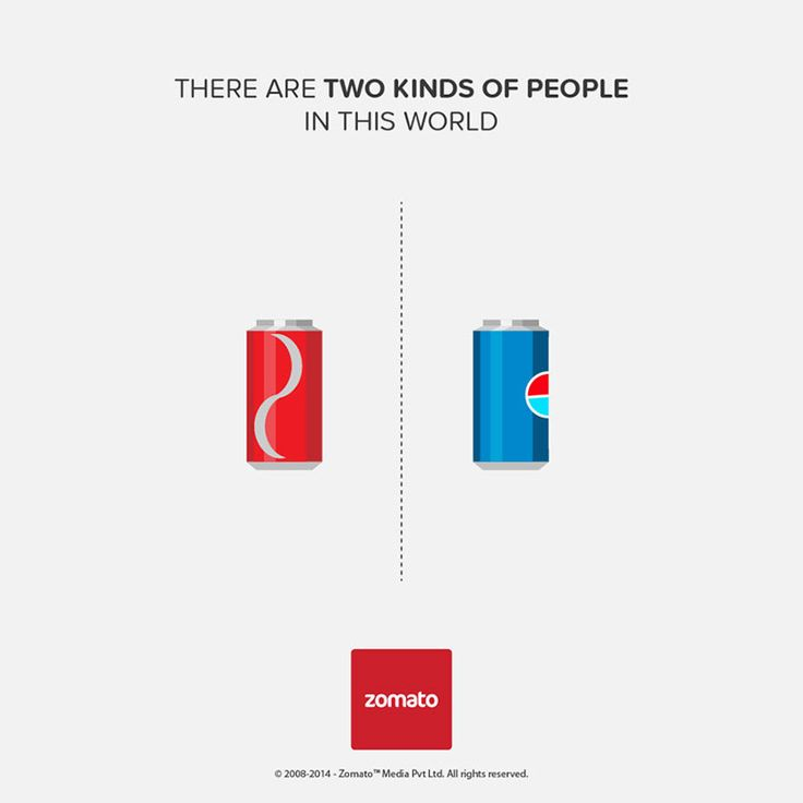 two-kinds-of-people-project-infographics-zomato-6