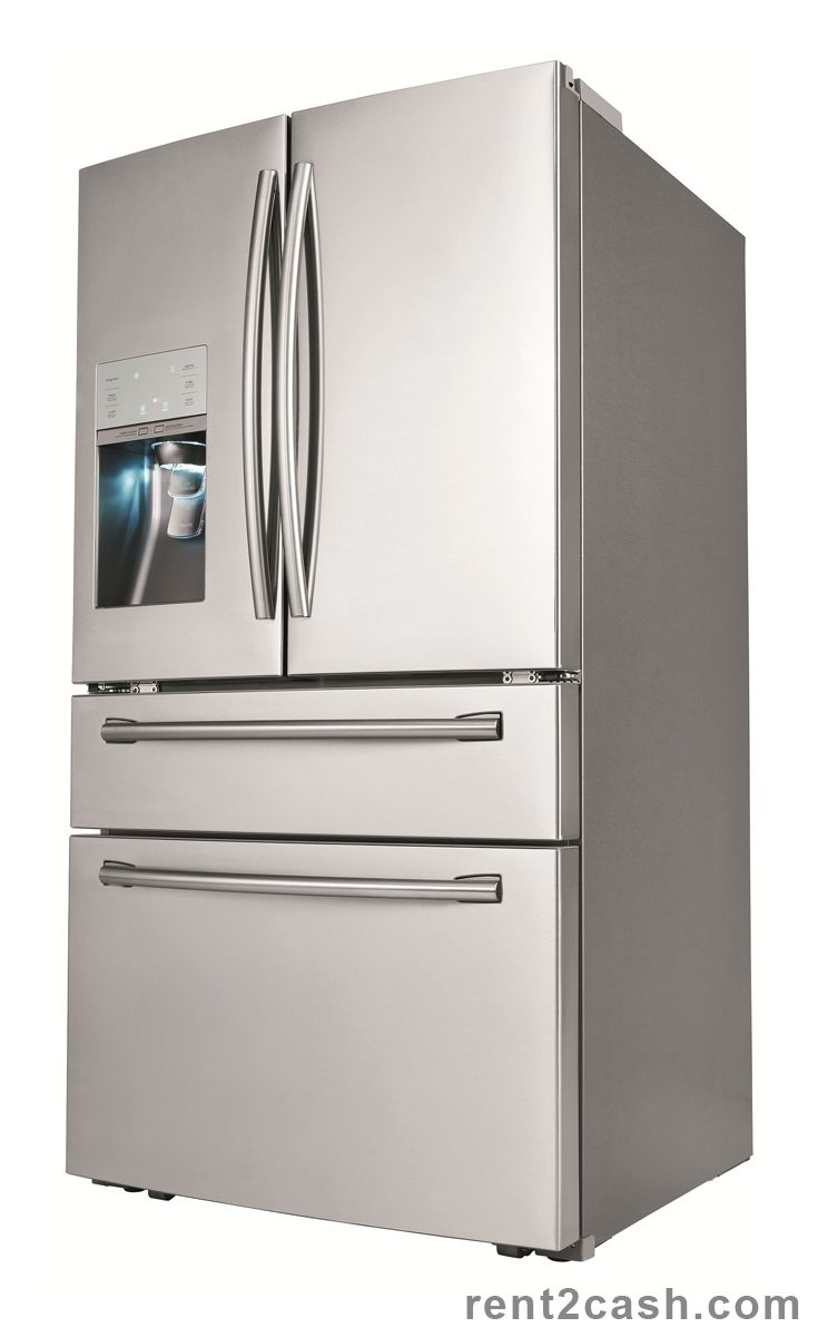 Want to drink chilled water in this summer? Rent a fridge right now and fulfill your demand. Rent2cash could help you in getting one easily. Search in it.