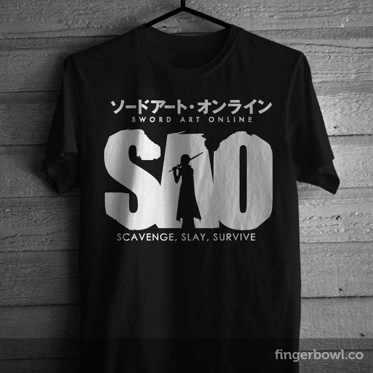 Sword Art Online - 110K #baju #bajukaos #bestt shirtdesign #bikinkaos #customt-shirtonline #customtee #desainkaos #designfort-shirt #designkaos #designshirt #designt-shirt #designt-shirtonline #designtees #designtshirt #designtshirtonline #gambarkaos #grosirkaos #grosirkaosmurah #hargakaos #int-shirt #jaket #jualkaos #jualkaosmurah #kaos #kaosanak #kaosbola #kaoscouple #kaosdistro #kaosdistromurah #kaoskeren #kaosmurah #kaosoblong #kaosoblongmurah #swordartonline #games