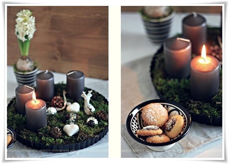 Adventskranz Stylish 21 best adventskranz images on decor