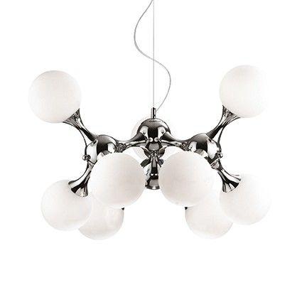 NODI SP9 - Ideal Lux