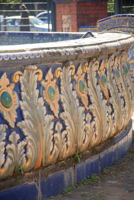 1000 images about cer mica talavera y puente on pinterest