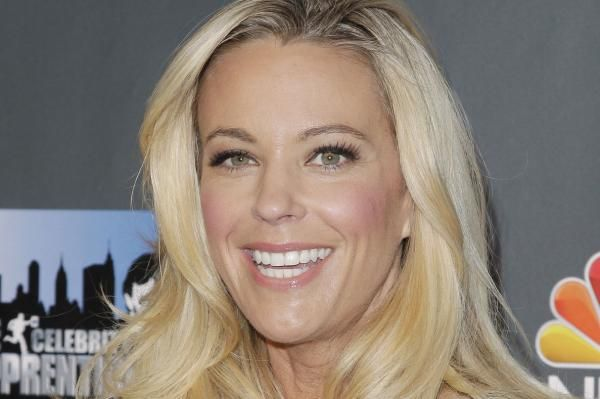 """Police were called after Jon Gosselin clashed with ex-wife and """"Kate Plus 8"""" star Kate Gosselin over custody of one of their daughters."""
