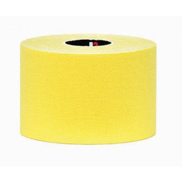 d3® k6.0 kinesiology Tape - Kinesiology Tape - Strapping Tapes & Accessories