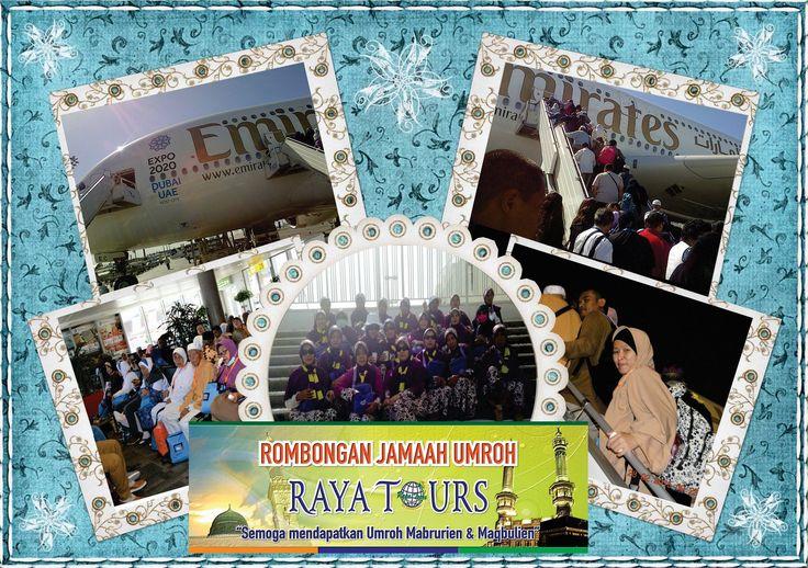 (1) Raya Tours (@rayatourstravel) | Twitter