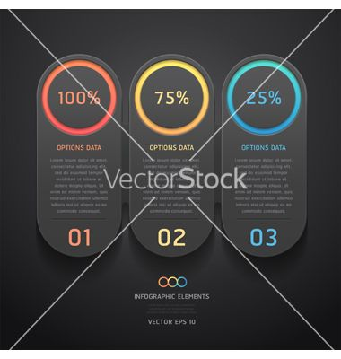 1000+ images about Info @Graphic on Pinterest | eCommerce ...