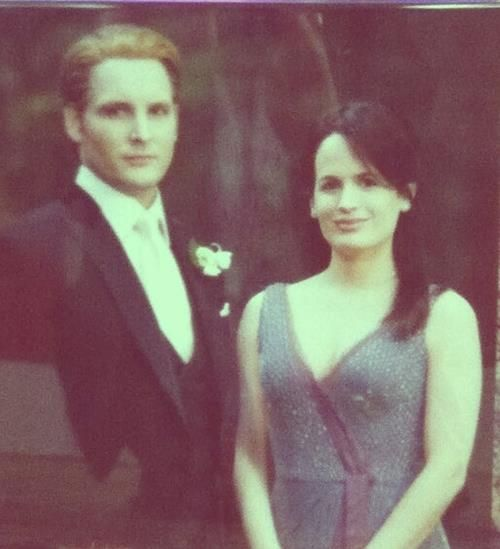 amp kristen stewart edward bella wedding album pix amp kristen stewart edward bella wedding album pix