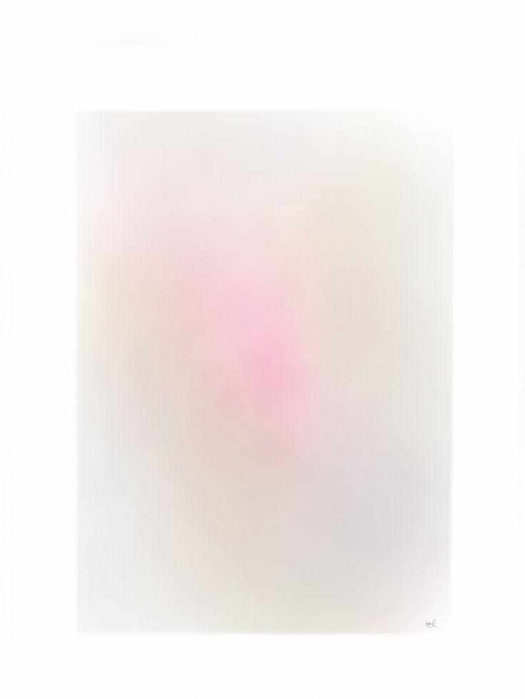add some pink