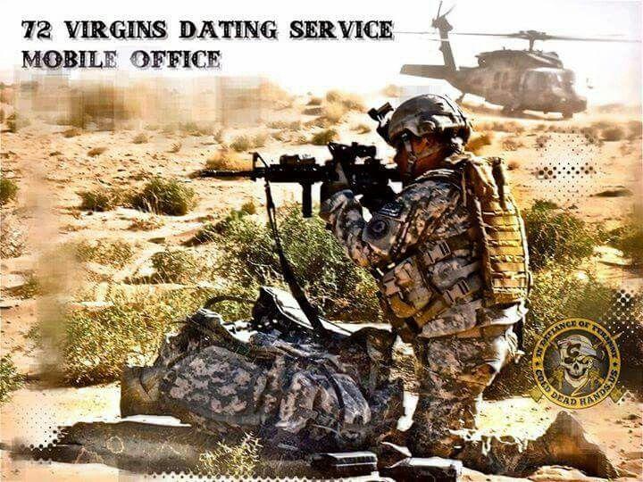 Militär Brieffreundschaften Dating