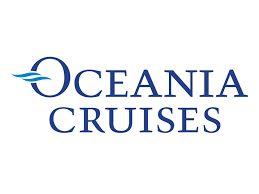 Αποτέλεσμα εικόνας για oceania cruises logo