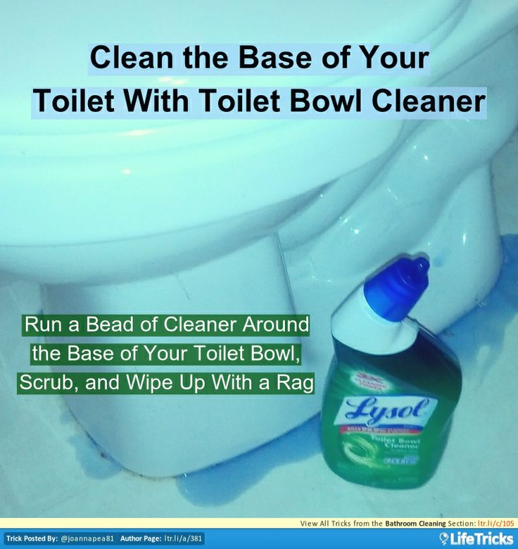17 Best Images About Cleaning Hacks Tricks And Tips On Pinterest Stains Smelly Shoes And