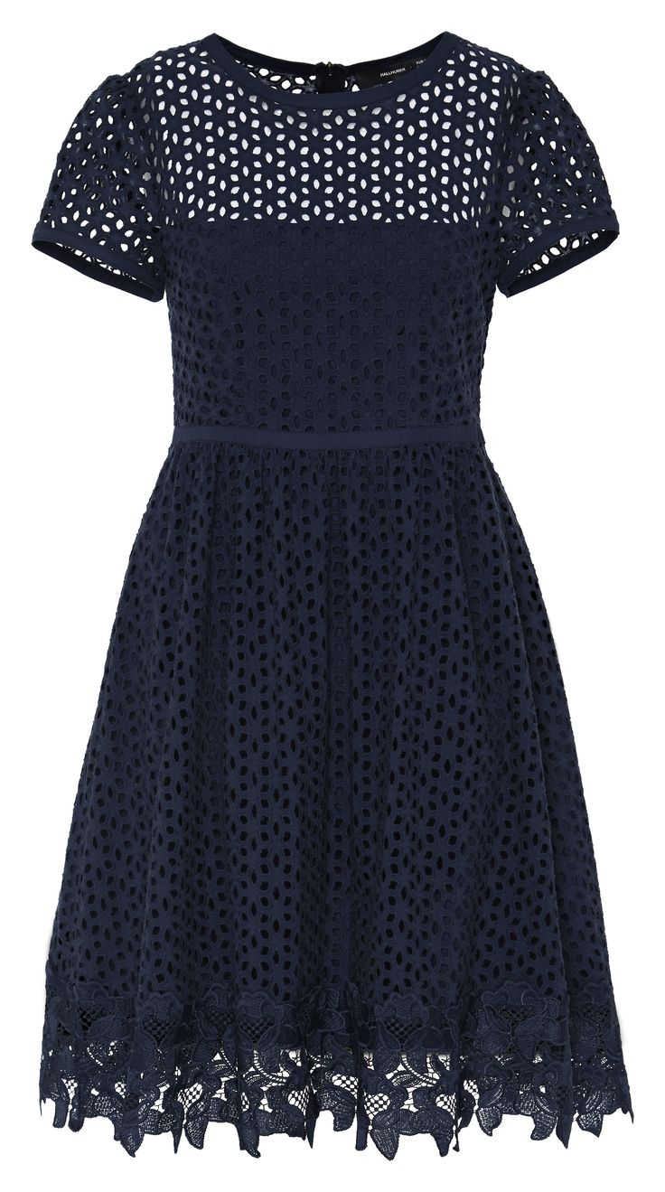 828 best style & chic images on Pinterest | Embroidered dresses ...