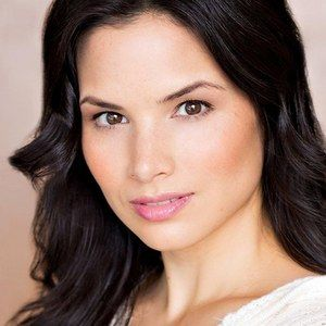 Katrina Law Is Nyssa Al Ghul in Arrow Season 2 -- The 'other' daughter of Ra's al Ghul will be coming to Starling City to chase down The Canary. She is one of many new DC Comics characters to join the show. -- http://wtch.it/1yu57