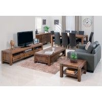 SILVERWOOD | Living and Dining | Packages | Furniture