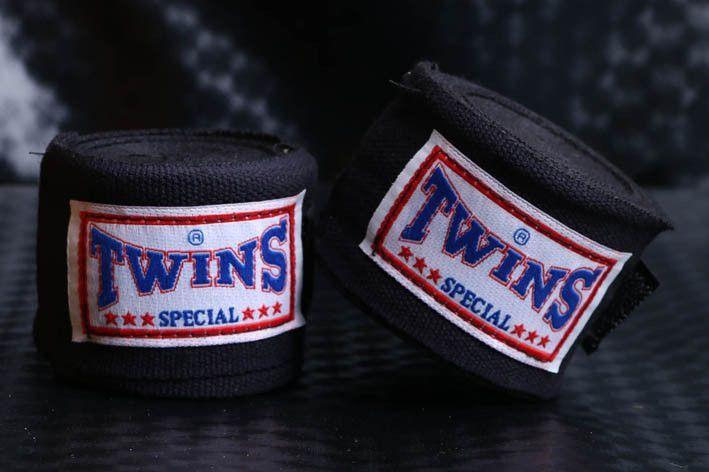 5M Cotton kick boxing bandage wrist straps sports Sanda Taekwondo Hand Gloves wraps bandagem muay thai