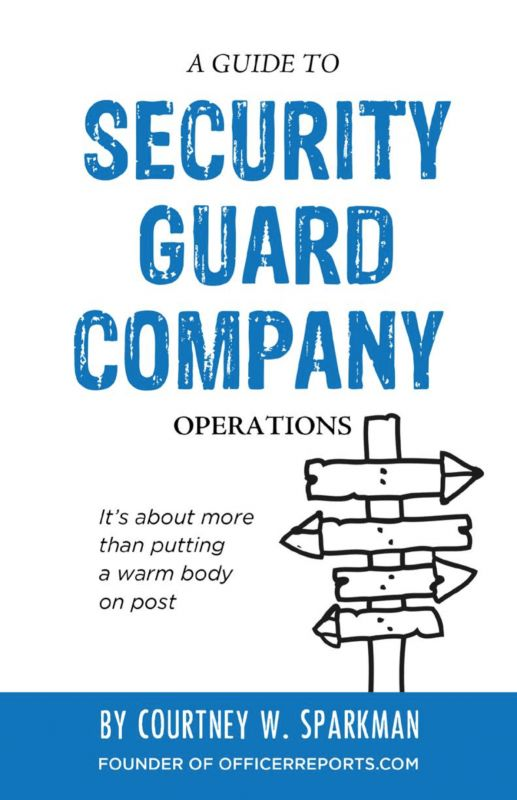 134 best Blog Posts images on Pinterest Leadership, Security - allied barton security officer sample resume