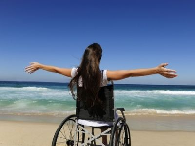 7 Extremely Useful Websites for Disabled Travelers    Disabled travel has been made an awful lot easier as the world has become more aware of the challenges non-able body people face in …
