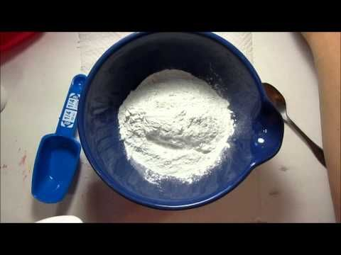 Learn to make your own texture paste using items you may already have at home! The resulting paste is easy to work with and adds great texture/dimension to y...