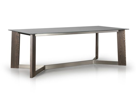 Elegant Unity | Trica Furniture