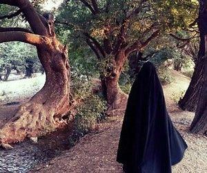 .niqabi