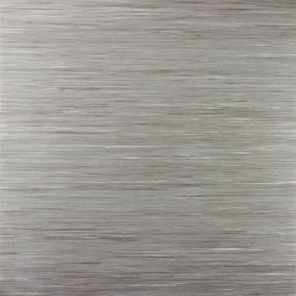 Colorway Amtico - Abstract Check out Mannington site including their rubber floor collection
