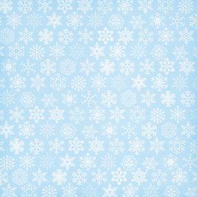 Frozen - Minus
