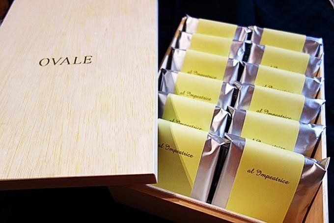 【真摯的に特別感を】木箱に入った真面目でクールな贈り物10選 - ippin(イッピン)