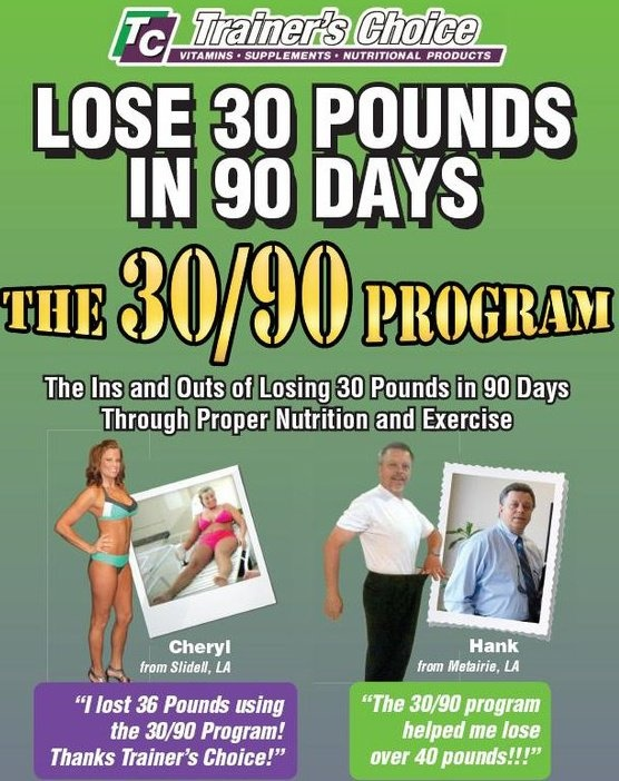 Tapeworms for weight loss