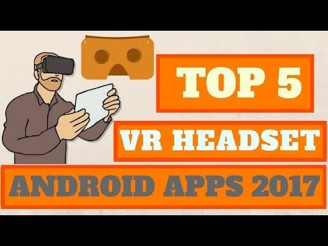#VR #VRGames #Drone #Gaming Top 5 vr gamers|| BEST VR || VR VIDEOS | VR GAMES ||BEST VR PLAYERS 2017||VR ANDROID APPS best free vr apps, best paid vr players, best virtual reality cinema apps, best vr, best vr aaps for google cardbord, best vr cinema apps, Best Vr games for android, best vr headset for android apps, cinevr cinma app, cmoar cinma free download, cmoar vr cinma apps, free vr videos, how to use cmoar vr players, how to use magic vr cinma app, top 3 vr plyers, to