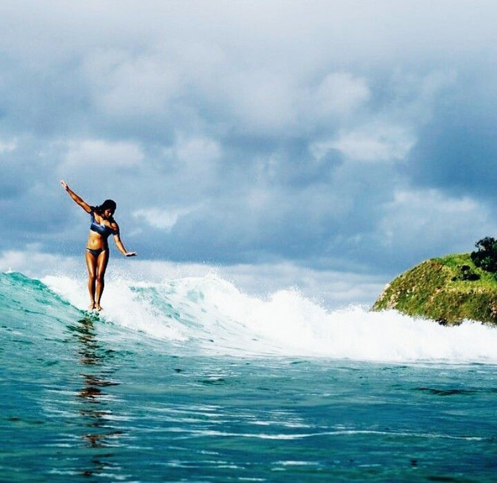 37 Best Surfer Girl Toes On The Nose Images On Pinterest Surf