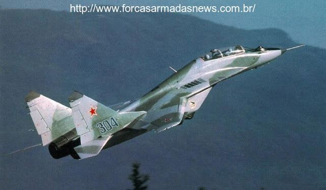 Rússia fica de fora de top 5 de gastos com Defesa - Forças Armadas I Marinha I Exército I Aeronáutica I Defesa Nacional