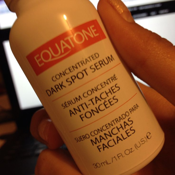 Equatone. My current holy grail product. It got my scars to disappear and hyper pigmentation to diminish. You can use it on acne scars and on other scars and it will fade away. I prefer this over mederma but if you have a newer scar, I would use mederma first and then Equatone. You can get it at sallys beauty supply and Amazon