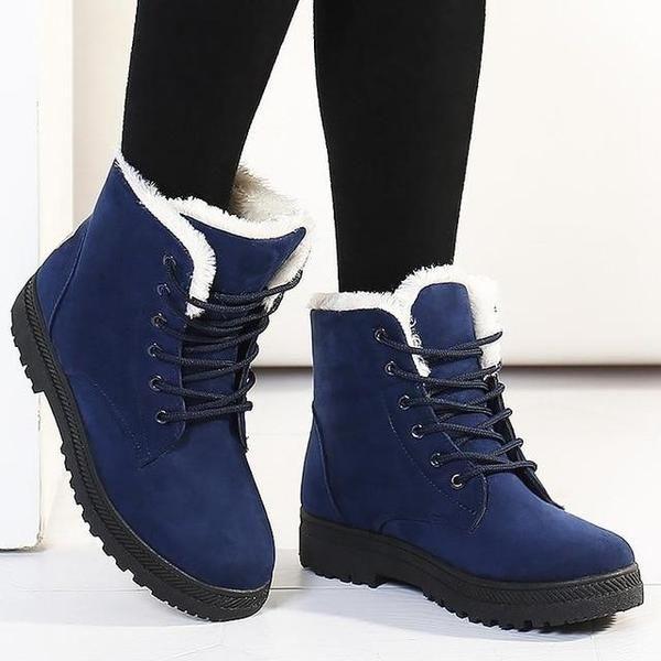 stylish winter boots womens 2018 good