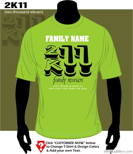 17 best images about family reunion shirt idea 39 s on