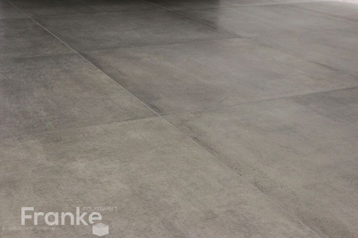 124 best fliesen in betonoptik images on pinterest cement grey and latte. Black Bedroom Furniture Sets. Home Design Ideas